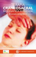 Terapia Craneosacral Biodinámica Avanzada - Michael Shea, Alexandre Monclús