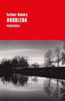 Arboleda - Esther Kinsky