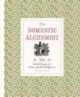 The Domestic Alchemist - Pip Waller