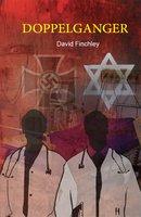 Doppelganger - David Finchley