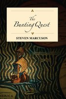The Bunting Quest - Steven Marcuson