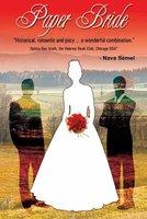 Paper Bride - Nava Semel