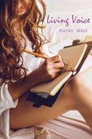 Living Voice - Karen West
