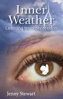 Inner Weather - Jenny Stewart