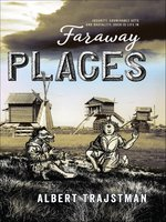 Faraway Places - Albert Trajstman