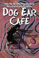 Dog Ear Cafe - Andrew Stojanovski