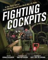 Fighting Cockpits - Donald Nijboer