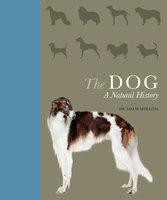 The Dog - Ádám Miklósi