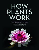 How Plants Work - Stephen Blackmore