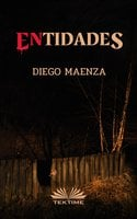 ENtidades - Diego Maenza
