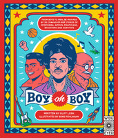Boy oh Boy - Cliff Leek, Bene Rohlmann