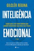 Inteligência emocional - Gilclér Regina