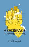Headspace - Paul Keedwell