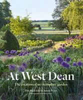 At West Dean - Jim Buckland, Sarah Wain