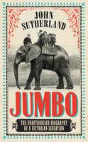 Jumbo - John Sutherland