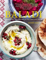 Baladi - Joudie Kalla