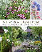 New Naturalism - Kelly D. Norris