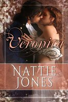 Veronica - Nattie Jones