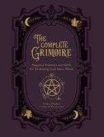 The Complete Grimoire