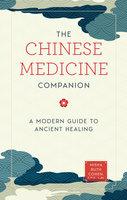 The Chinese Medicine Companion - Misha Ruth Cohen