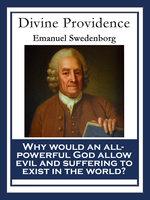 Divine Providence - Emanuel Swedenborg