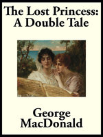 The Lost Princess - George MacDonald