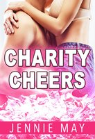 Charity Cheers - Jennie May