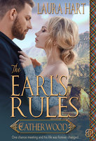 The Earl's Rules - Laura Hart