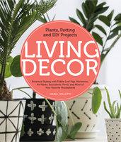 Living Decor - Maria Colletti