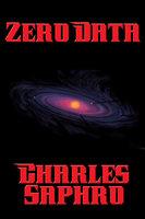 Zero Data - Charles Saphro