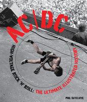 AC/DC - Phil Sutcliffe