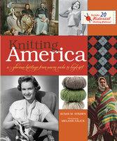 Knitting America