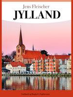 Jylland - Jens Fleischer