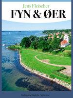 Fyn & øer - Jens Fleischer