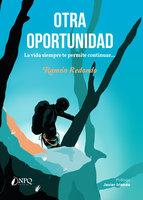Otra oportunidad - Ramón Redondo