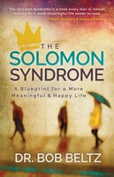 The Solomon Syndrome - Bob Beltz