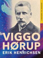 Viggo Hørup - Erik Henrichsen