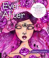 Ever After - Tamara Laporte
