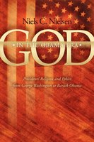 God In The Obama Era - Niels C. Nielsen