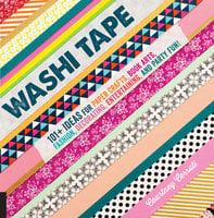 Washi Tape - Courtney Cerruti