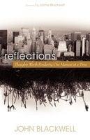 Reflections - John Blackwell