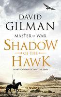 Shadow of the Hawk - David Gilman