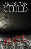 Hate - Preston Child