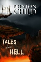 Tales from hell - Preston Child