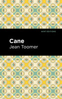 Cane - Jean Toomer