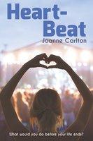 Heart-Beat - Joanne Carlton