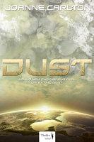 Dust - Joanne Carlton