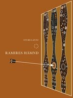 Ramires hämnd - Sture Lantz