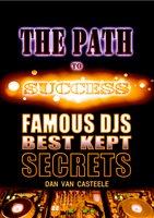 The Path to Success - Dan Van Casteele