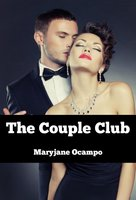 The Couple Club - Maryjane Ocampo
